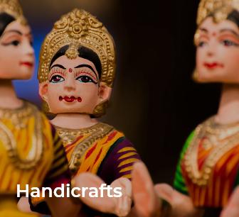 handicrafts online