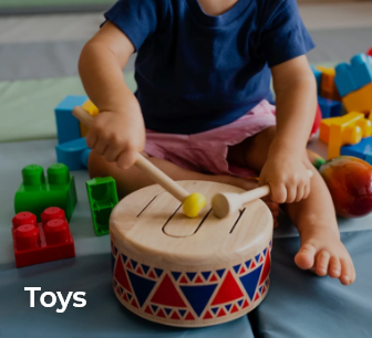 toys online
